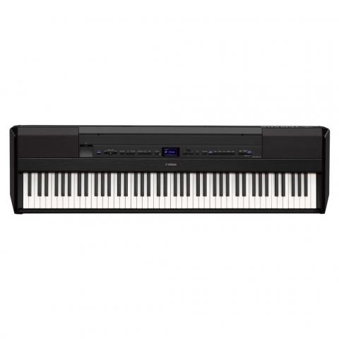 Yamaha P-515 klaviatura