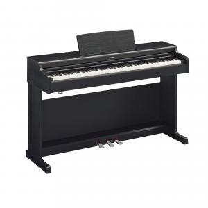 Yamaha YDP-164 ARIUS black