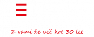 benton logo transparent