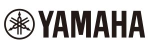yamaha_logo_black(1)