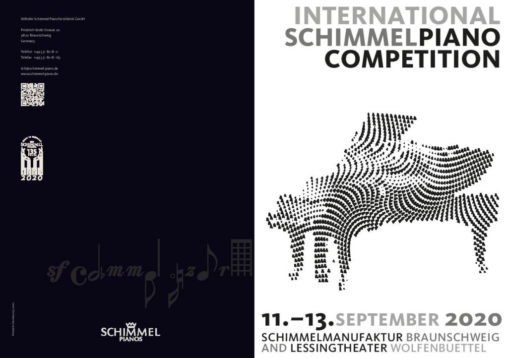 Schimmel Piano Competition 2020 Flyer-page-001