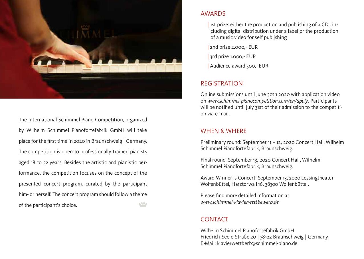 Schimmel Piano Competition 2020 Flyer-page-002