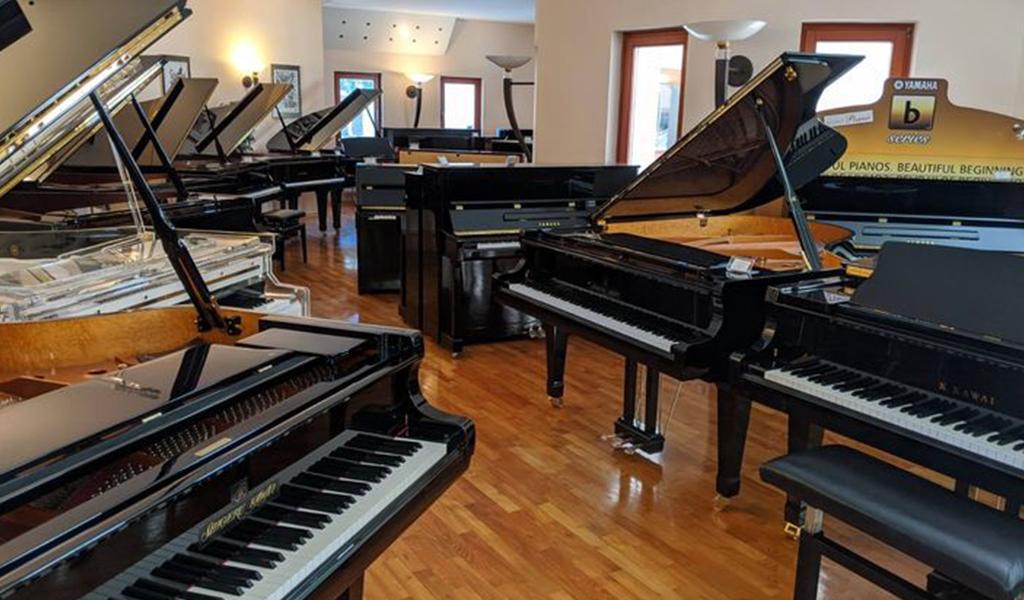 Mednarodni dan klavirja