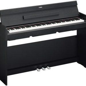 yamaha-ydp-s34-b-elektricni-klavir