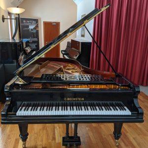 Klavir Bechstein